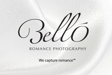 Bello Photography
